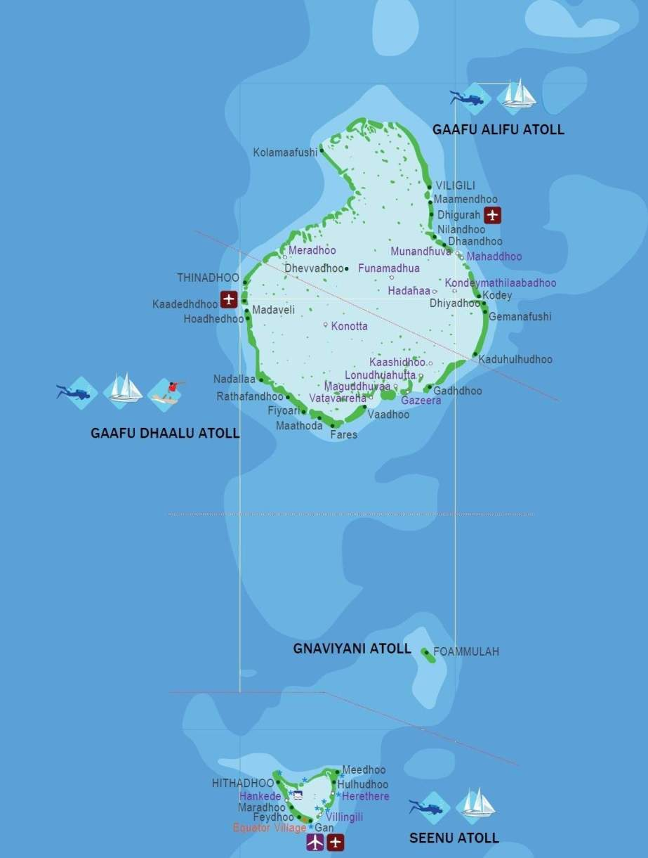 Map of the maldives maldives map maldives map maldives map world maldives map gumiabroncs Gallery